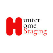 Hunter Home Staging's photo