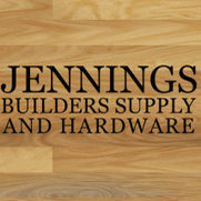 Jennings Builders Supply & Hardware's photo