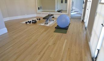 Los Angeles Ca Wood Floor Refinishing Professionals