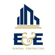E&E General Contracting's photo