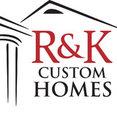 R & K Custom Homes's profile photo