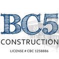 Bc5 Construction's profile photo