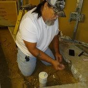 Foto de PBM Plumbing