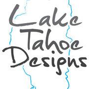 Foto de Lake Tahoe Designs
