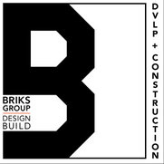 BRIKS Design-Build Group's photo