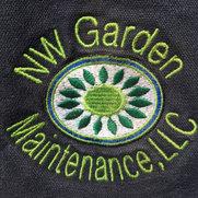 Foto de NW Garden Maintenance