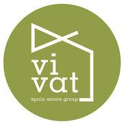 Foto de Vivat Spain