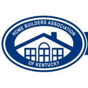 Home Builders Association of Kentucky's photo