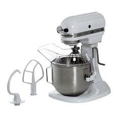 - Kitchen aid amasadora Professional | Gadgets & Cuina - Amasadoras