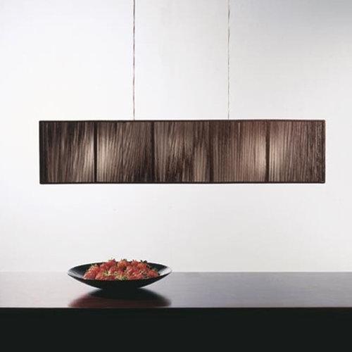Clavius Pendant Light - Pendant Lighting