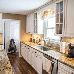 Kraftsmen Remodeling & Construction - Windsor, CT, US 06095