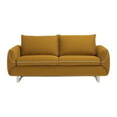 Modern Sofa Beds & Sleeper Sofas