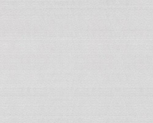 Linea White Riga - Wall & Floor Tiles