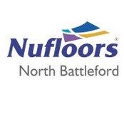Nufloors North Battleford's photo
