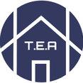 T.E.A Construction Ltd's profile photo