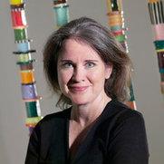 Christie Beniston's photo
