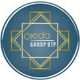 Photo de profil de Ojeda Group Btp