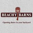 Beachy Barns LTD's profile photo