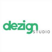 Dezign Studio's photo