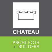 Chateau Architects + Builders's photo