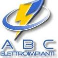 Foto di profilo di ABC Elettroimpianti