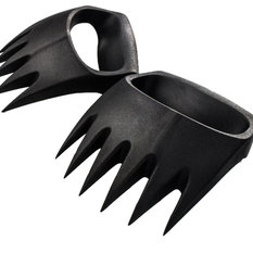 Grillight - GrillClaw - Grill Tools & Accessories