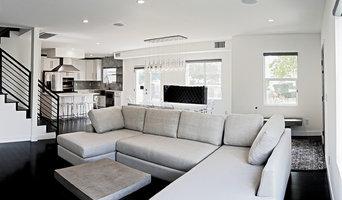 Custom Build Home in West LA