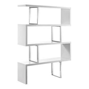 Modway Meander Stand
