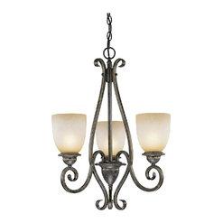 Century Lighting Center Inc Ogden Ut Us 84401