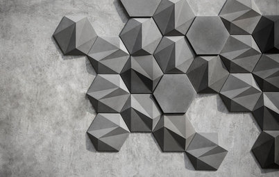 Trend Alert: Give Your Interiors a New Angle With 3D