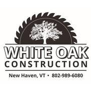 White Oak Construction LLC's photo
