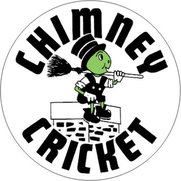 Chimney Cricket Inc's photo