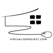 Foto di virtual3dproject.com