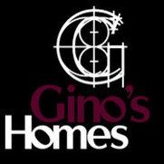 Gino's Homes's photo