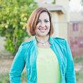 Elizabeth Carmichael - ECOhouse's profile photo