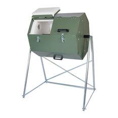 Jora Compost Tumbler, Small