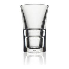 Cordial Glasses, Set of 4, 2.2 oz.