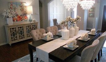 Best Interior Designers And Decorators In Orlando | Houzz