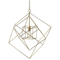 Contemporary Pendant Lighting by Better Living Store