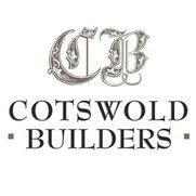 Cotswold Builders LLC's photo