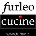 Foto di profilo di Furleo Cucine
