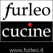 Foto di Furleo Cucine