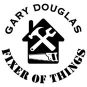 Gary Douglas - Fixer Of Things's photo