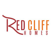 Red Cliff Homes's photo