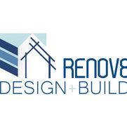 Renov8 Design+Build's photo