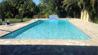 Company Highlight Video by Florida Pool Remodeling LLC