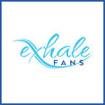 Exhale Bladeless Ceiling Fans's profile photo