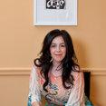 Hannah Dee Interiors's profile photo