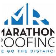 Marathon Roofing Company's photo
