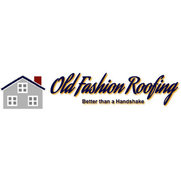 Old Fashion Roofing Company Inc.'s photo
